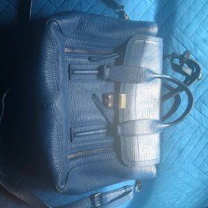 Philip Lim bag